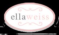 Ella Weiss