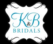 K & B Bridals