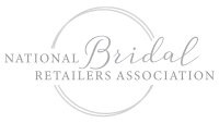 National Bridal Retailers Association